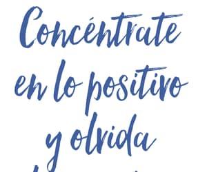 frases positivas image