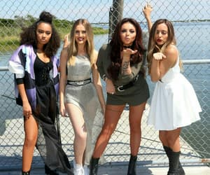 aesthetic, leighanne, and girls image