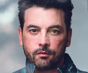 actor, riverdale, and skeet ulrich image