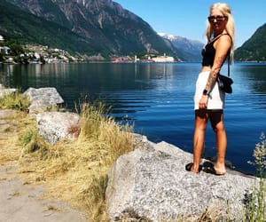 blonde, live, and norwegian image