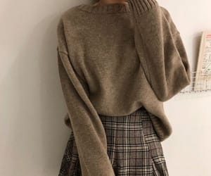 kfashion, clothes, and outfit image