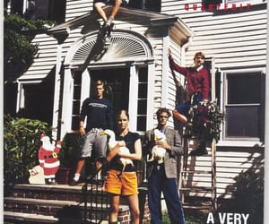 bruce weber, abercrombie, and a&f quarterly image