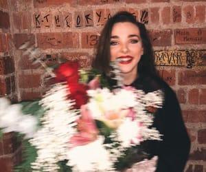 dancer, Kendall, and singer image