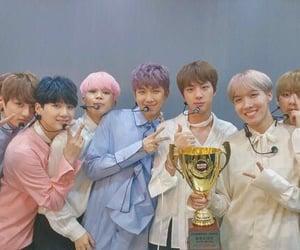 article, kpop, and seokjin image