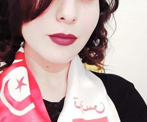 tunisia, tunisie, and tunisienne image