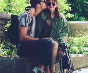 joey king, jacob elordi, and couples image