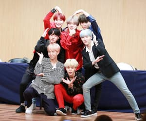 bts, ×r, and cr.bts image