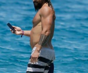 sexy, guy, and hawaii image
