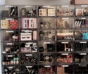 beauty, goals, and collection image