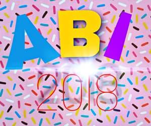 juni, 2018, and abi image