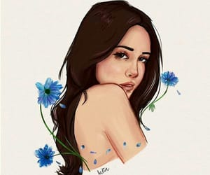singer and beamiller image