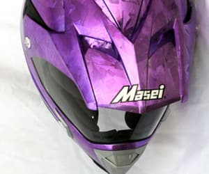 helmet, mode, and ktm image