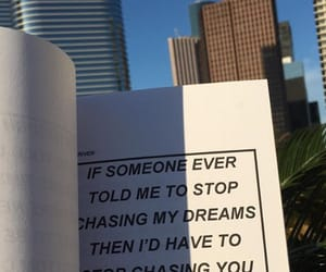 aesthetic, book, and downtown image