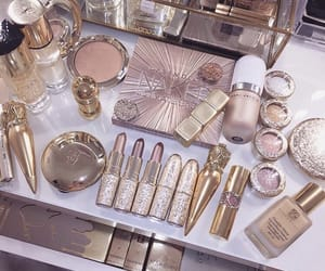beauty, girly, and goals image