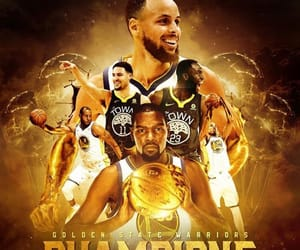 warriors, gsw, and stephencurry image