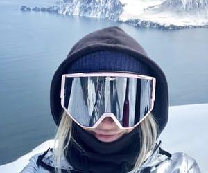 kamchatka, snow, and winter image