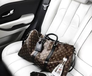 Bag Louis Vuitton And Luxury Image