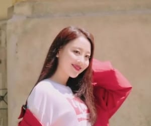 ha, icon, and yves image
