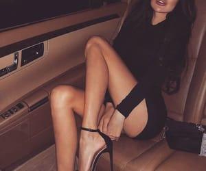 Image by Kseniya