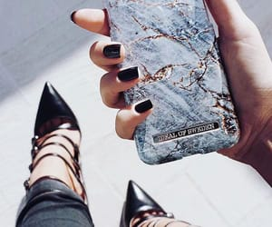 case and phone image