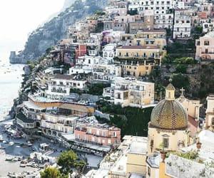 italia, world, and italy image