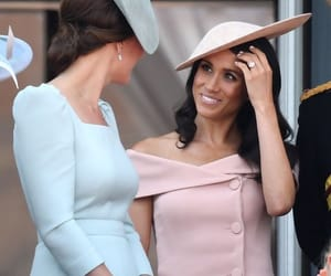 kate and meghan image