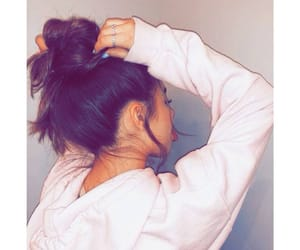 girl, tumblr, and kenzie ziegler image