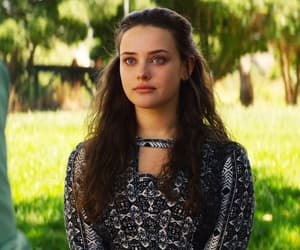 13 reasons why, 13rw, and cry image