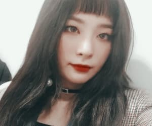 icons, seulgi, and icons kpop image