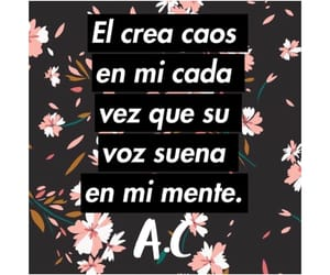 frases, young, and love image