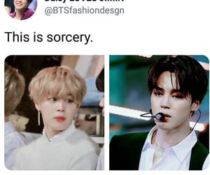 kpop, dooly, and mochi image