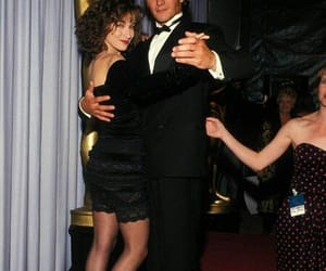 1987, 80s, and dirty dancing image