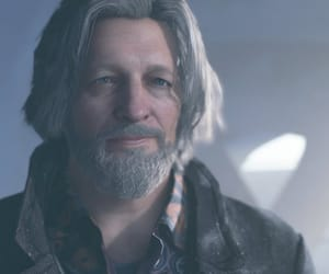 Hank and detroit: become human image