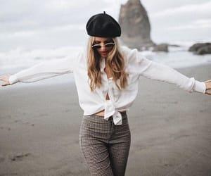 fashion, lux, and pretty image