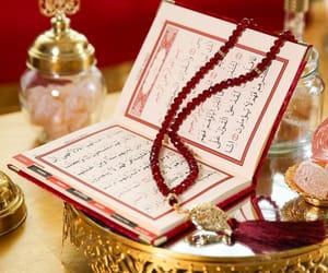 islam, islamic, and peace image