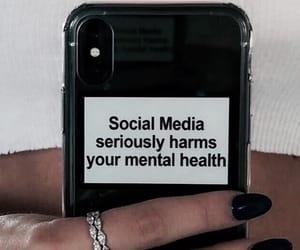 quotes, social media, and social image