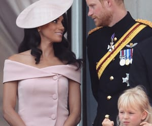 couple, prince harry, and royal wedding image