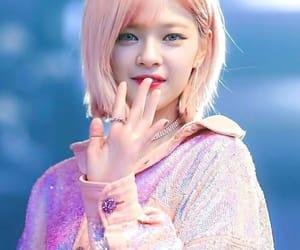 korea, kpop, and once image