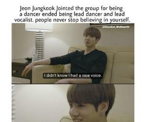 dreams, jin, and k-pop image