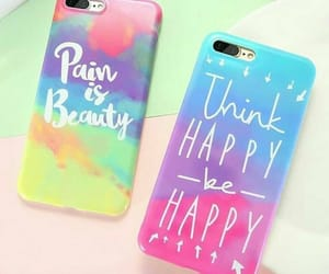 covers, phone covers, and mobile cover image