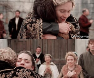 france, mary queen of scots, and queen mary image