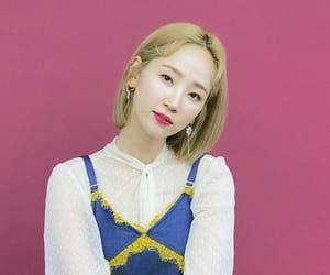 yeeun, ha:tfelt, and lq image