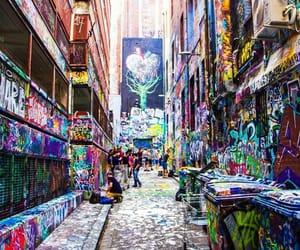 australia, beautiful places, and beautiful world image