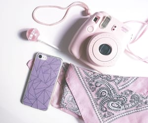 instax, photo, and passion image