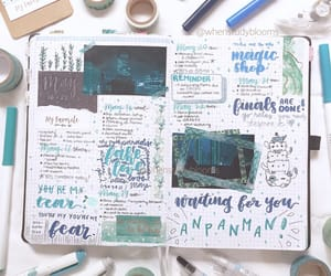 calligraphy, handwriting, and lettering image