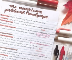 calligraphy, handwriting, and school image