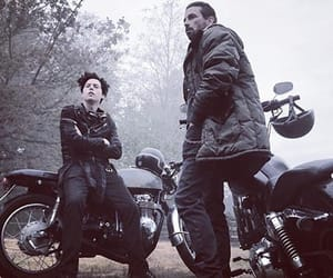 serpents and riverdale image