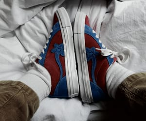 clothes, converse, and photo image