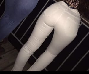 booty, free, and party image