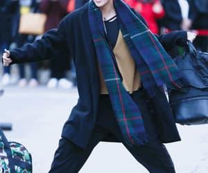kim taehyung image